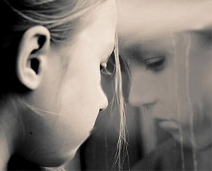 Консультирование и психотерапия детей