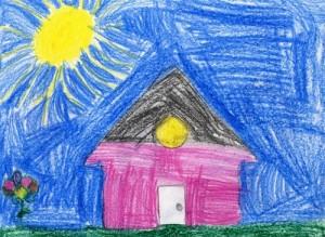 Психологическая консультация детей и подростков