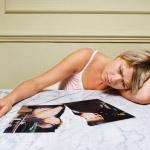 Что необходимо знать о разводе